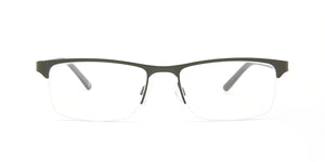 Lentes Carolina Lemke OPT CL5456 05