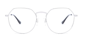 Lentes Carolina Lemke OPT CL5670 03