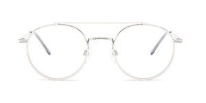 Lentes Carolina Lemke OPT CL5733 03
