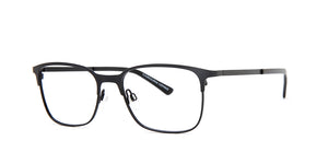 Lentes Carolina Lemke OPT CL5737 01