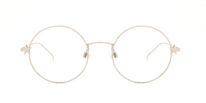 Lentes Carolina Lemke OPT CL5743 03