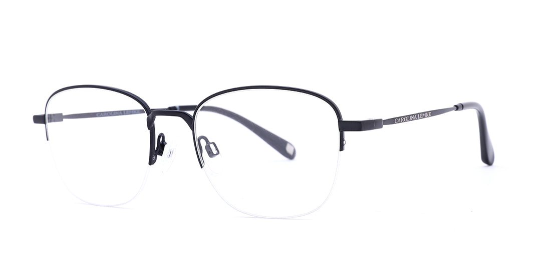 Lentes Carolina Lemke OPT CL5747 01