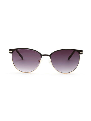 Lentes Carolina Lemke CL6302 01