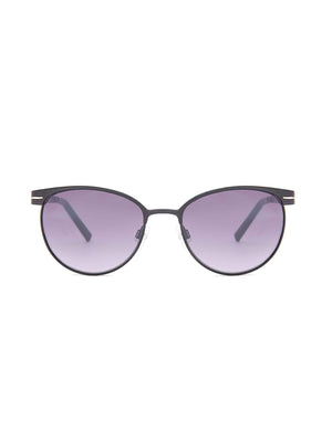Lentes Carolina Lemke CL6302 07