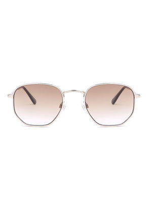 Lentes Carolina Lemke CL6551 06