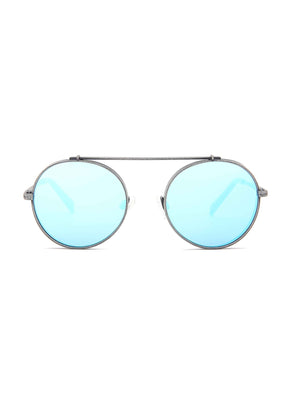 Lentes Carolina Lemke CL6557 1