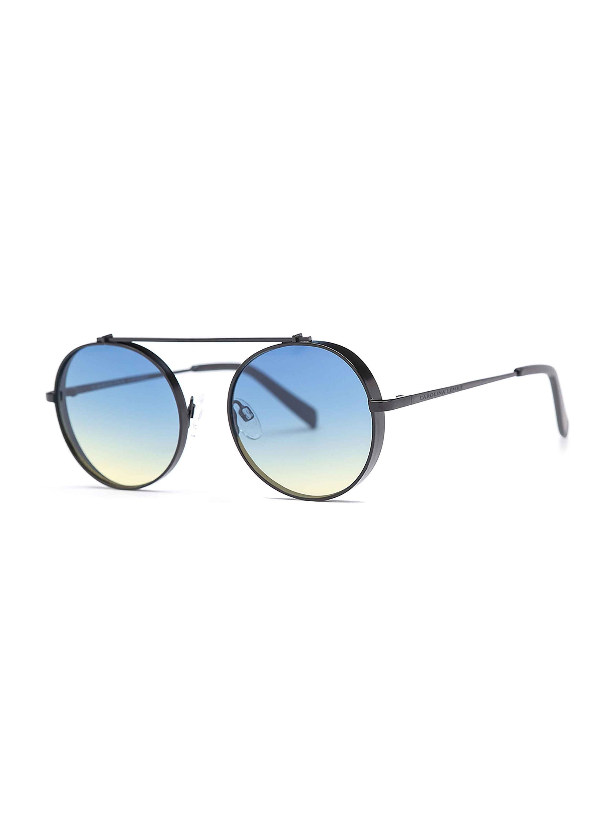Lentes Carolina Lemke CL6557 08