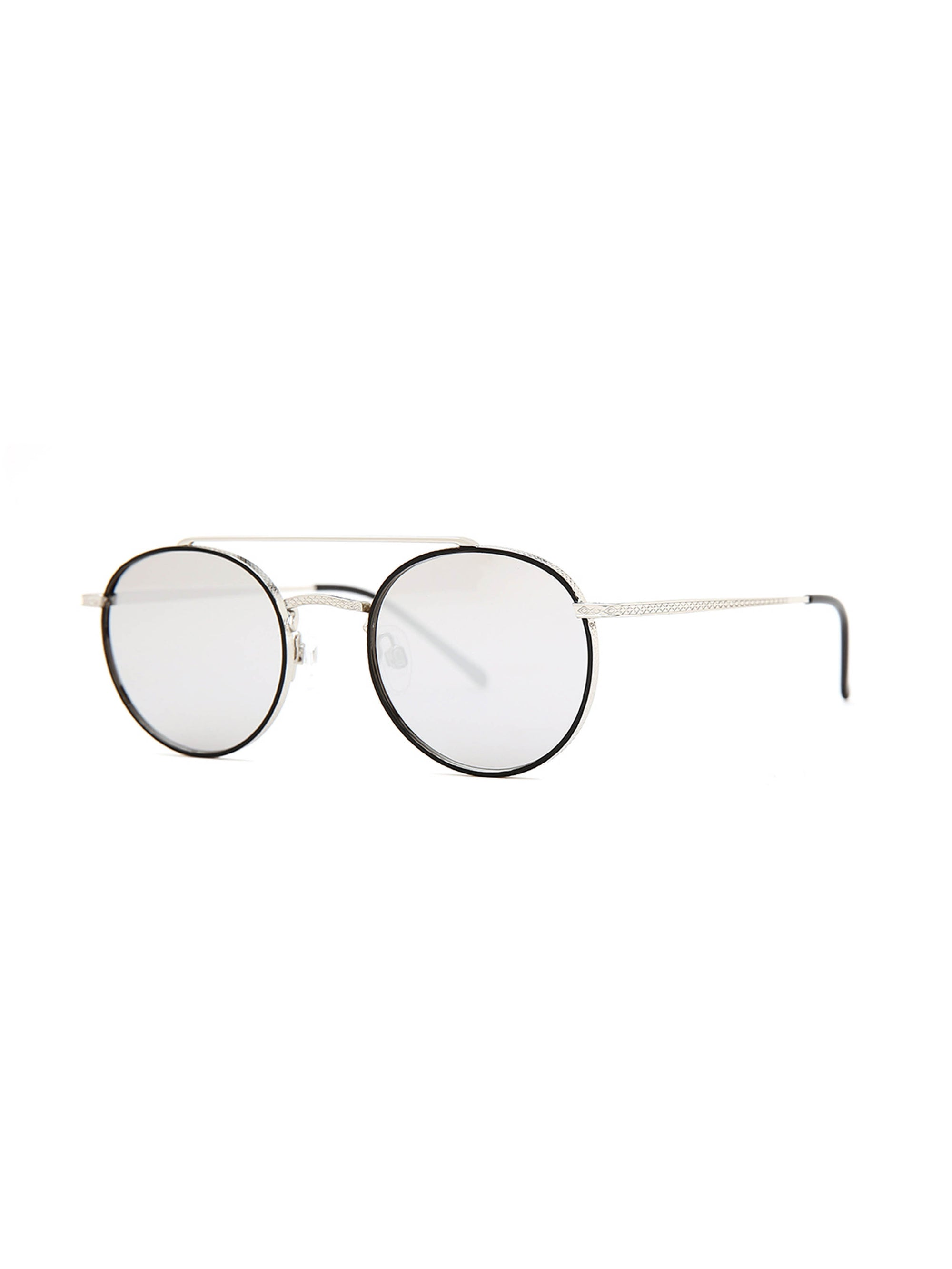 Lentes Carolina Lemke CL6561 10