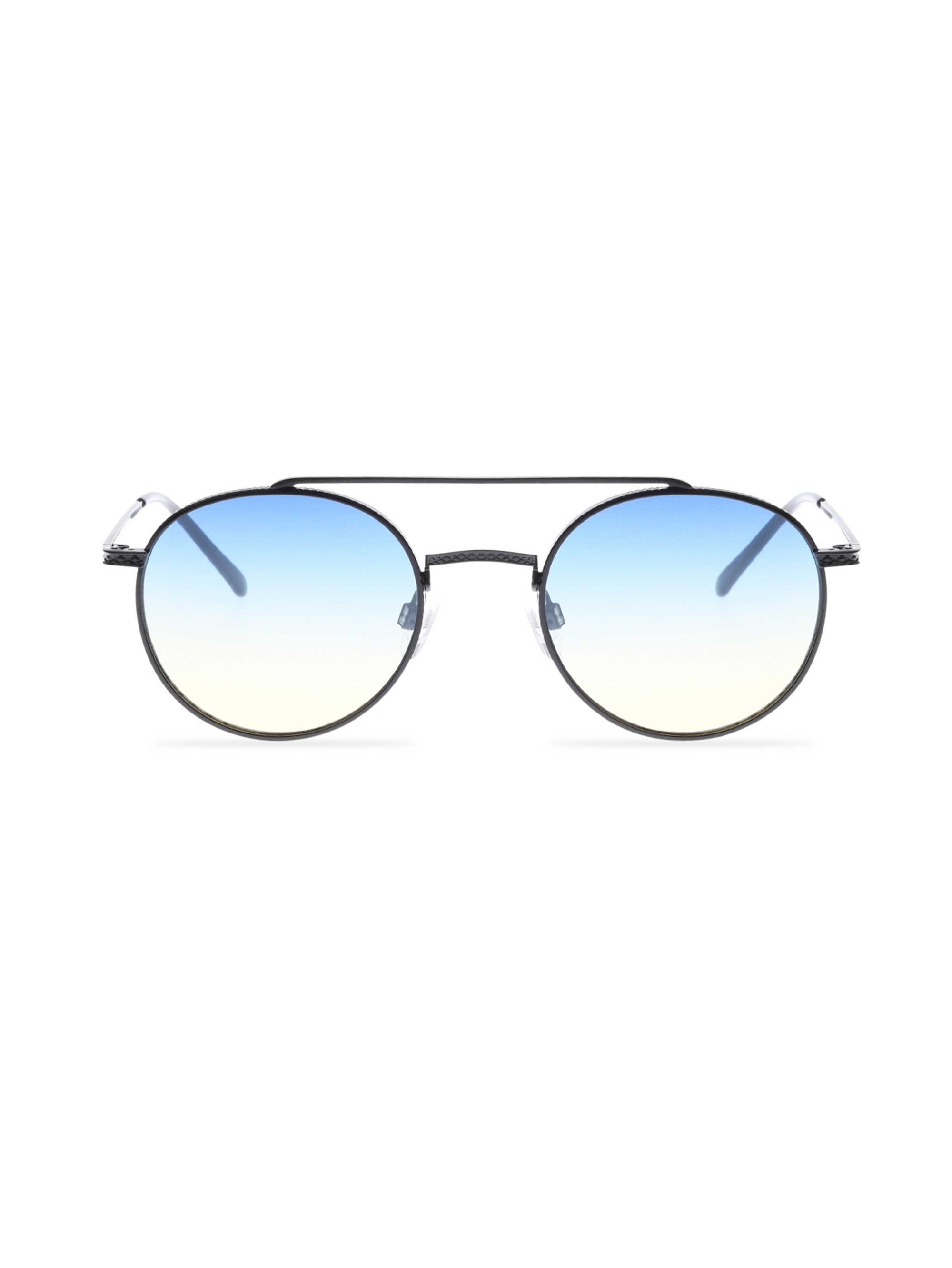 Lentes Carolina Lemke CL6561 08
