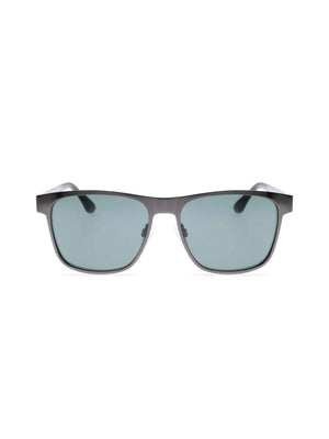 Lentes Carolina Lemke CL6569 07