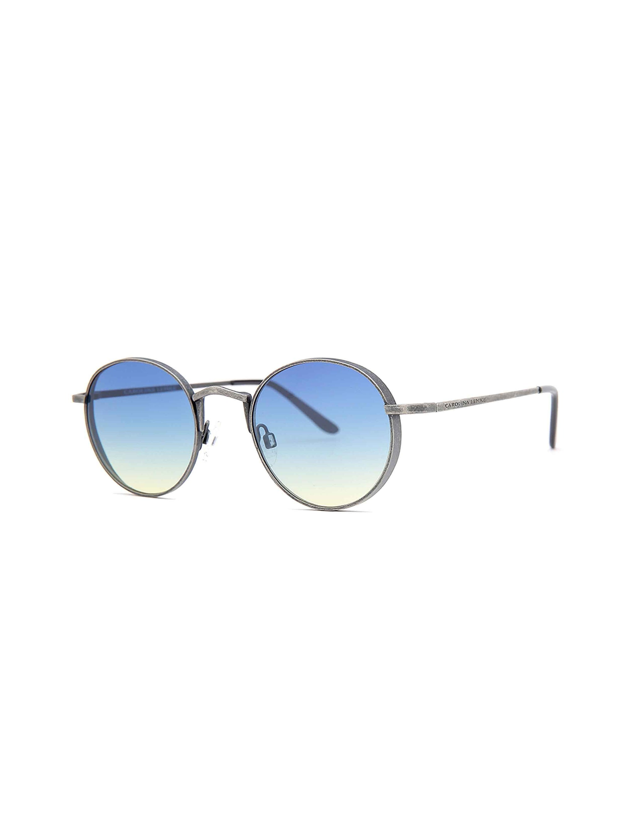Lentes Carolina Lemke CL6570 10
