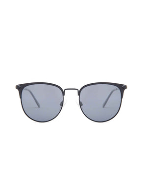 Lentes Carolina Lemke CL6578 07