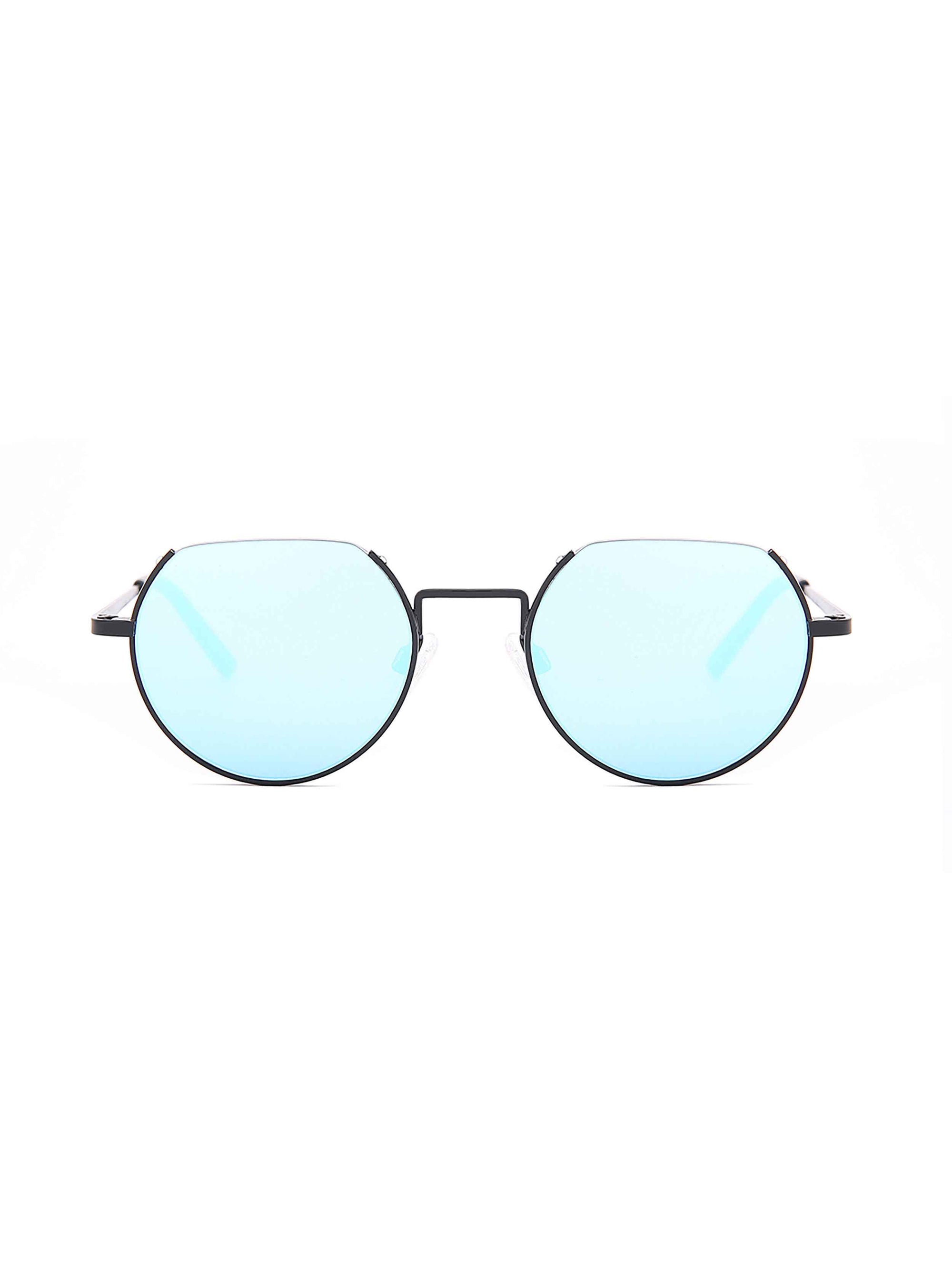 Lentes Carolina Lemke CL6609 08
