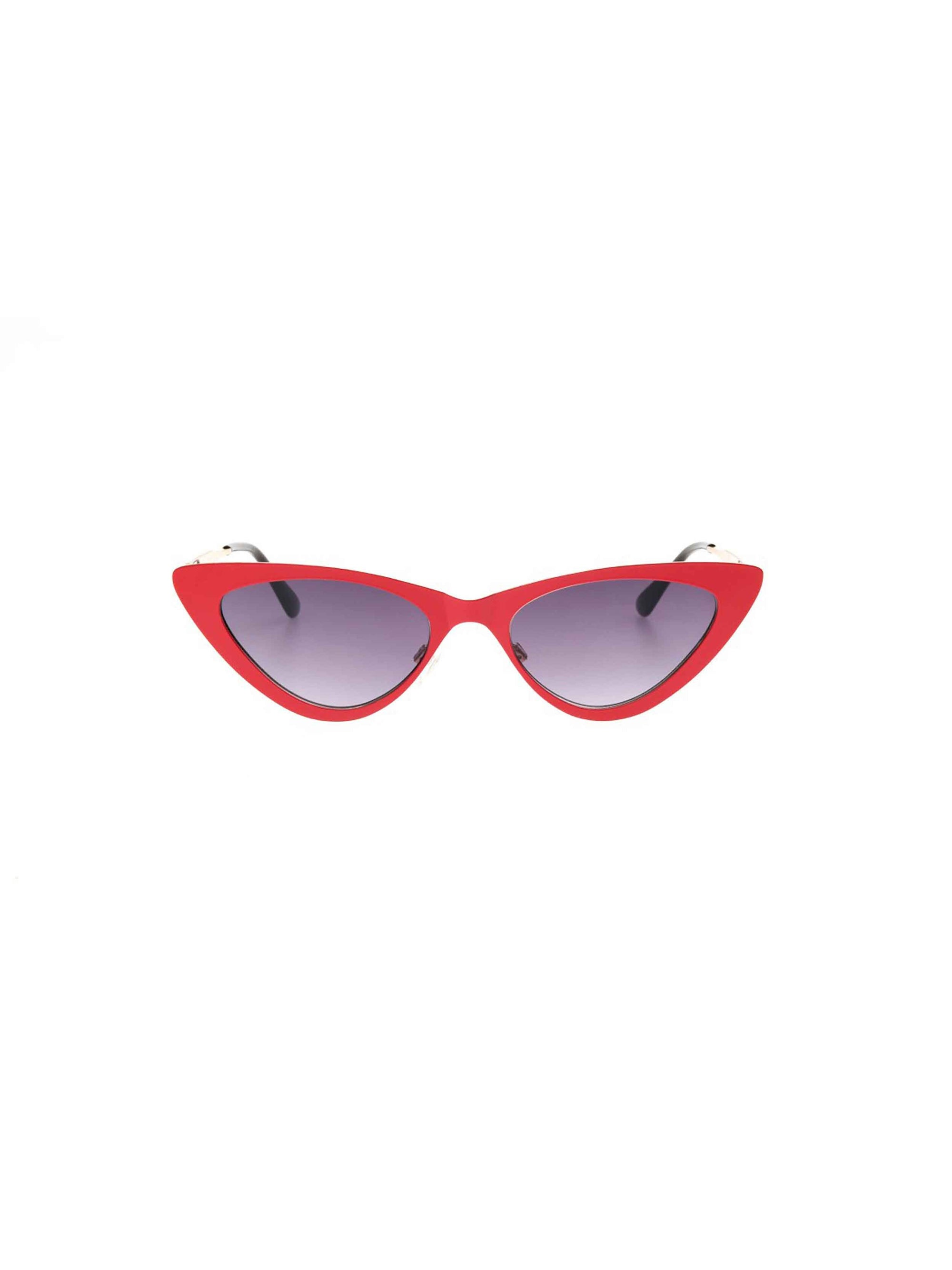 Lentes Carolina Lemke CL6636 02