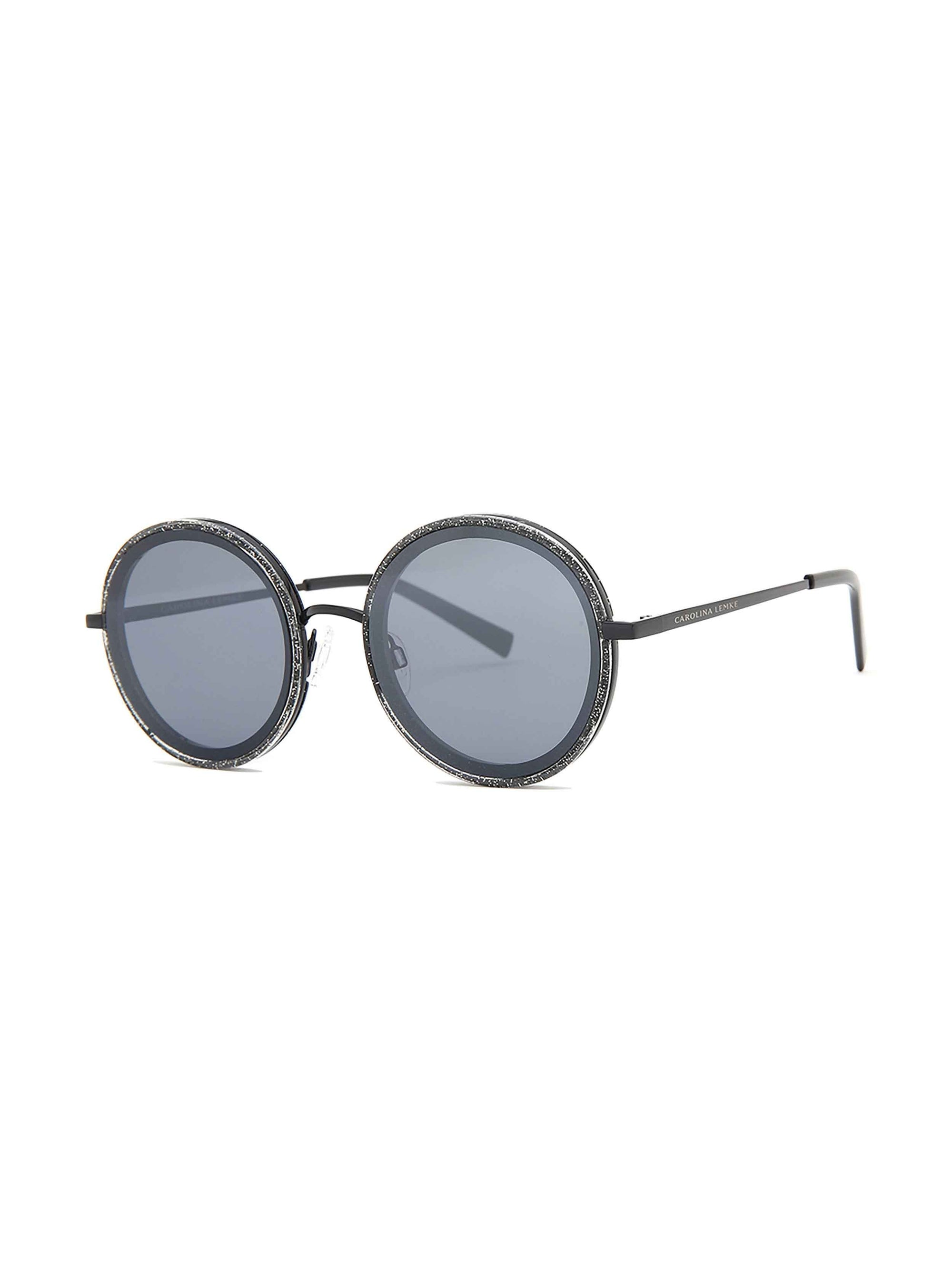 Lentes Carolina Lemke CL6681 04