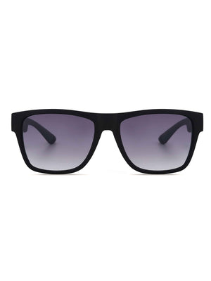 Lentes Carolina Lemke CL6694 01