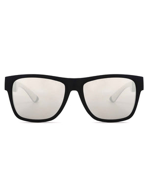 Lentes Carolina Lemke CL6694 02