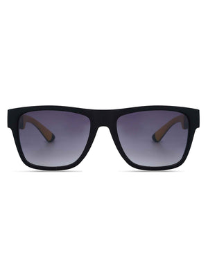 Lentes Carolina Lemke CL6694 04