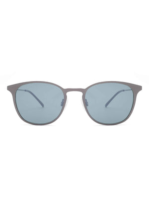 Lentes Carolina Lemke CL6696 01