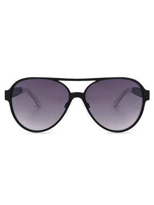 Lentes Carolina Lemke CL6699 01