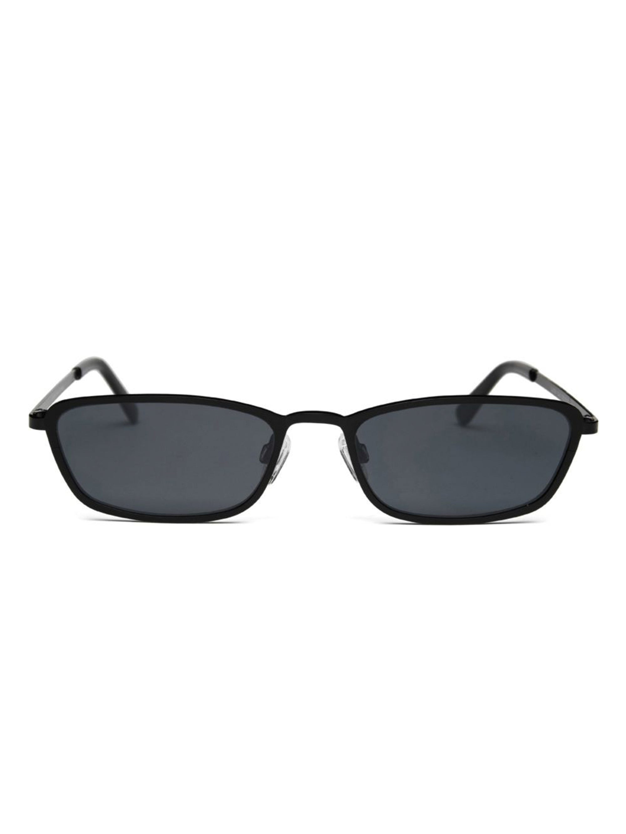 Lentes Carolina Lemke CL6706 01