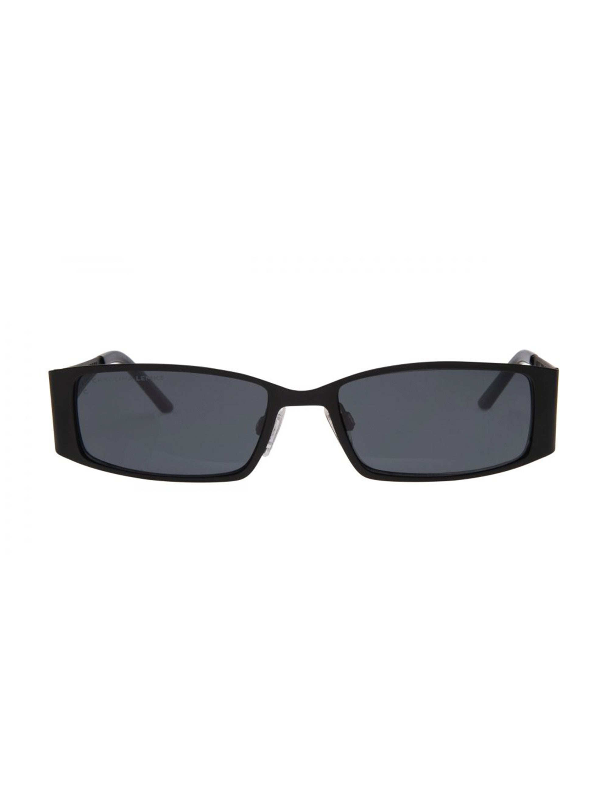 Lentes Carolina Lemke CL6707 01