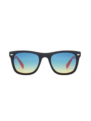 Lentes Carolina Lemke CL7006 59