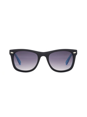 Lentes Carolina Lemke CL7006 60