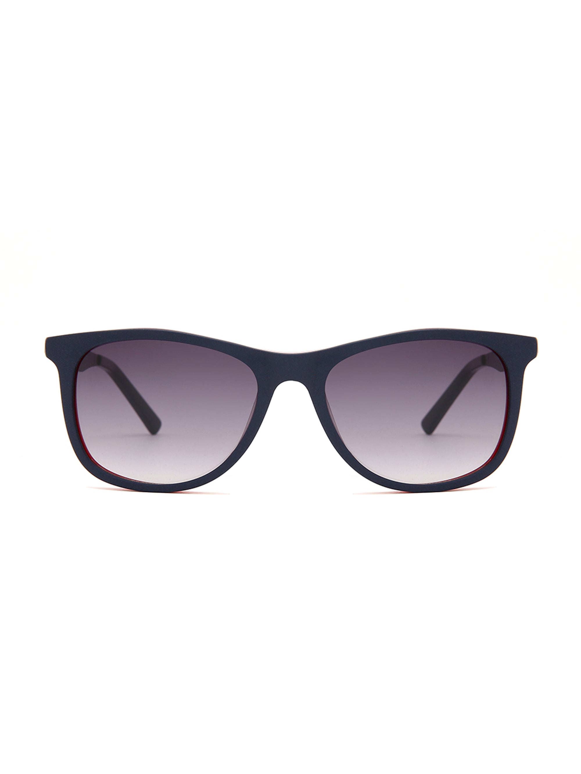 Lentes Carolina Lemke CL7022 9