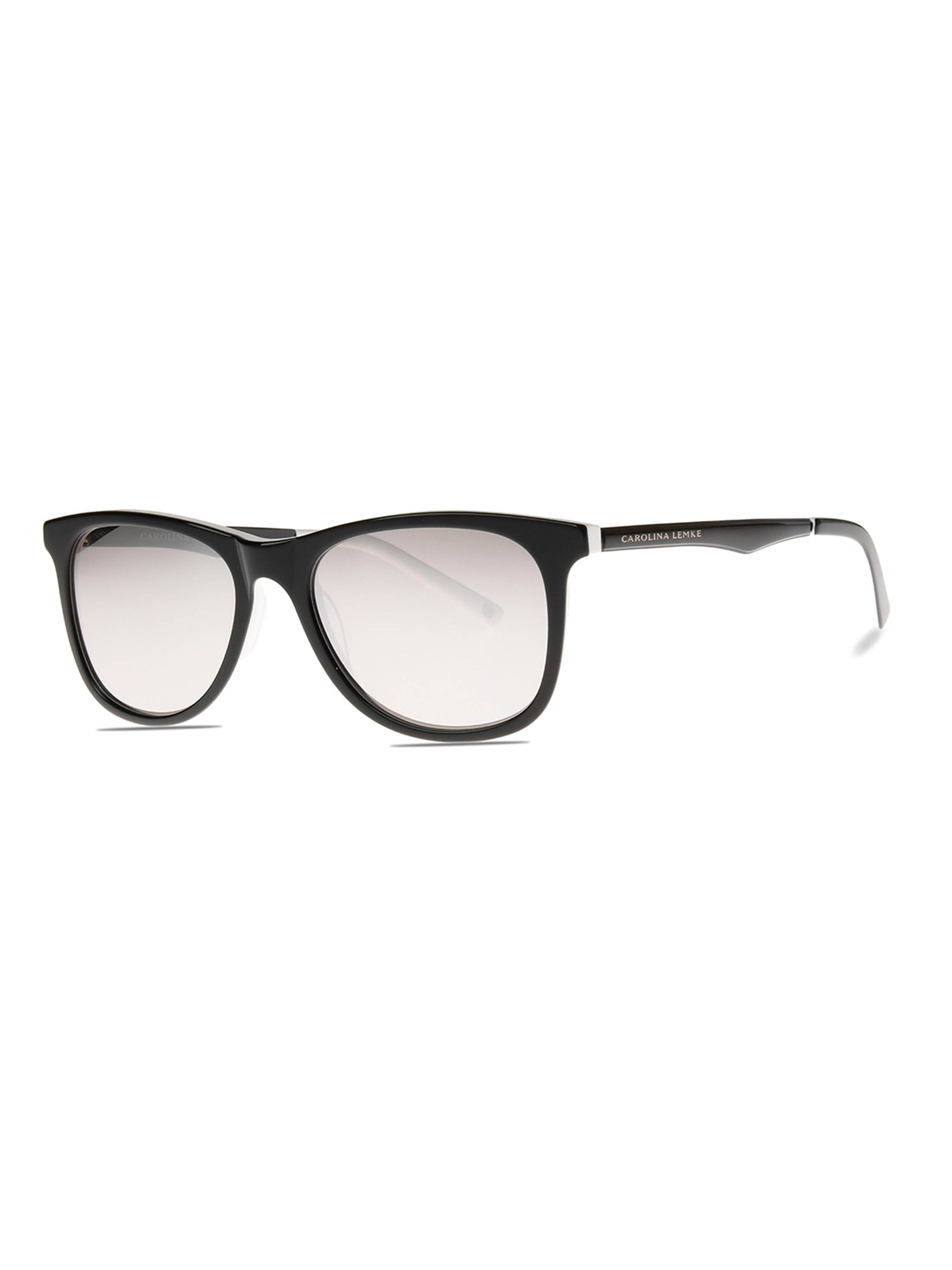 Lentes Carolina Lemke CL7022 30
