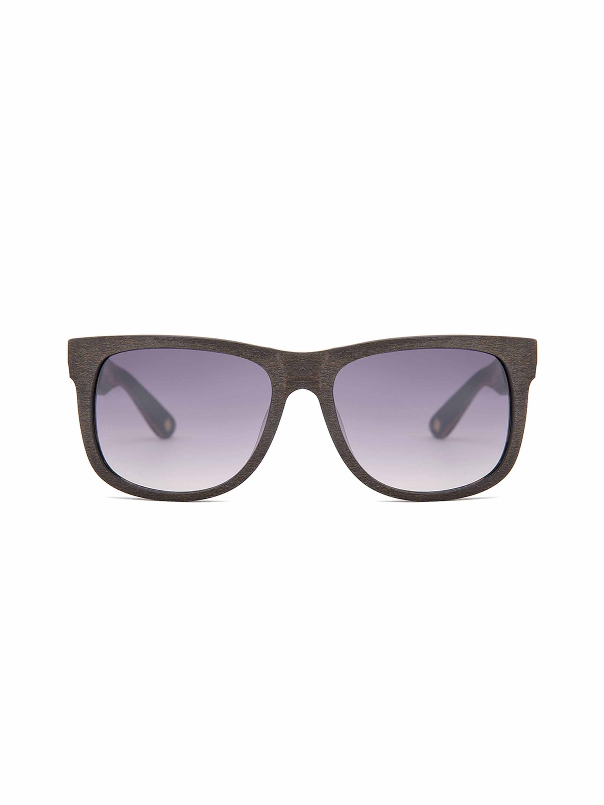 Lentes Carolina Lemke CL7052 12