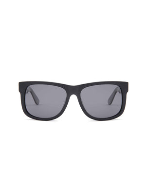 Lentes Carolina Lemke CL7052 13