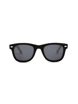 Lentes Carolina Lemke CL7223 11