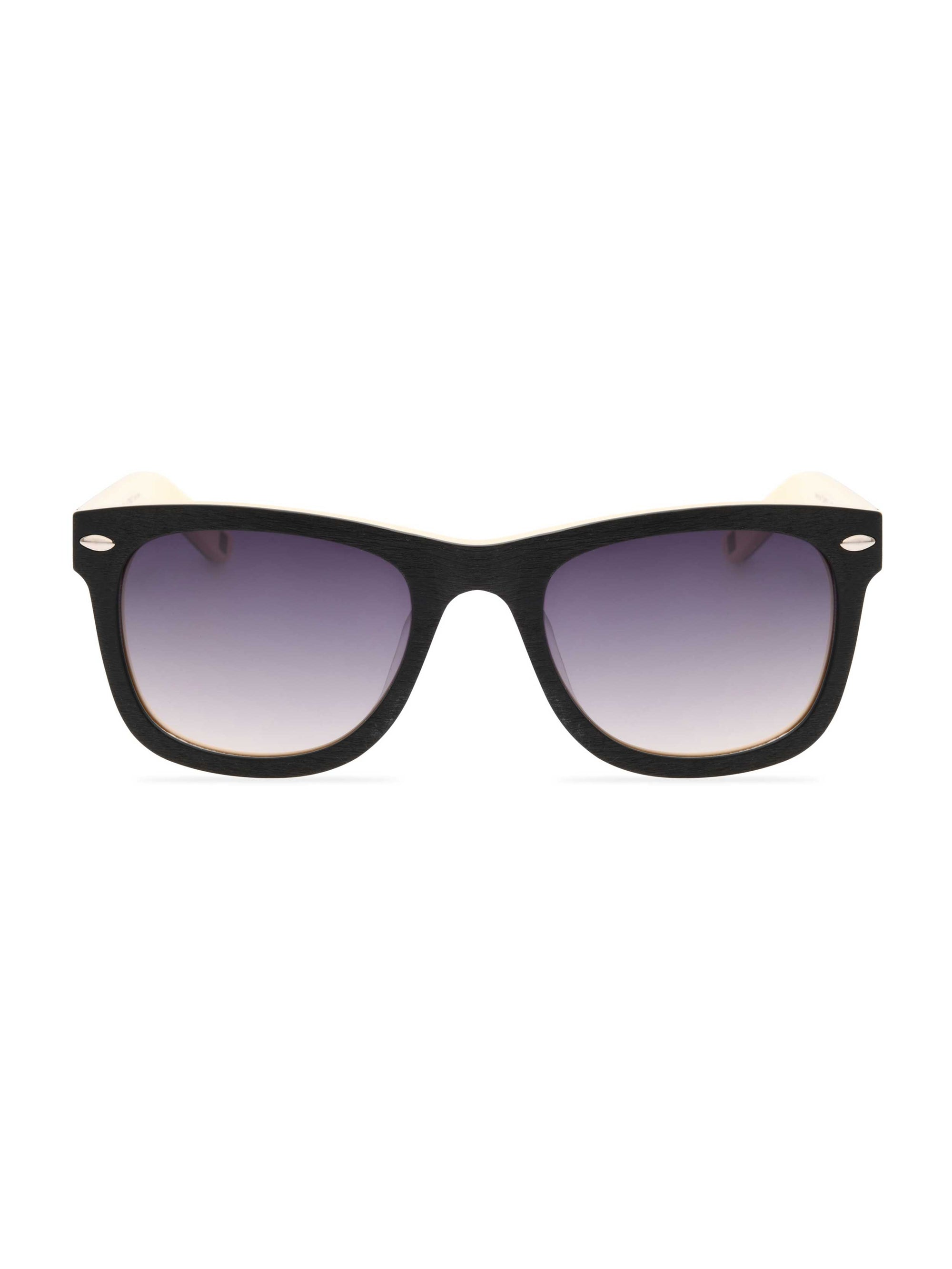 Lentes Carolina Lemke CL7223 06