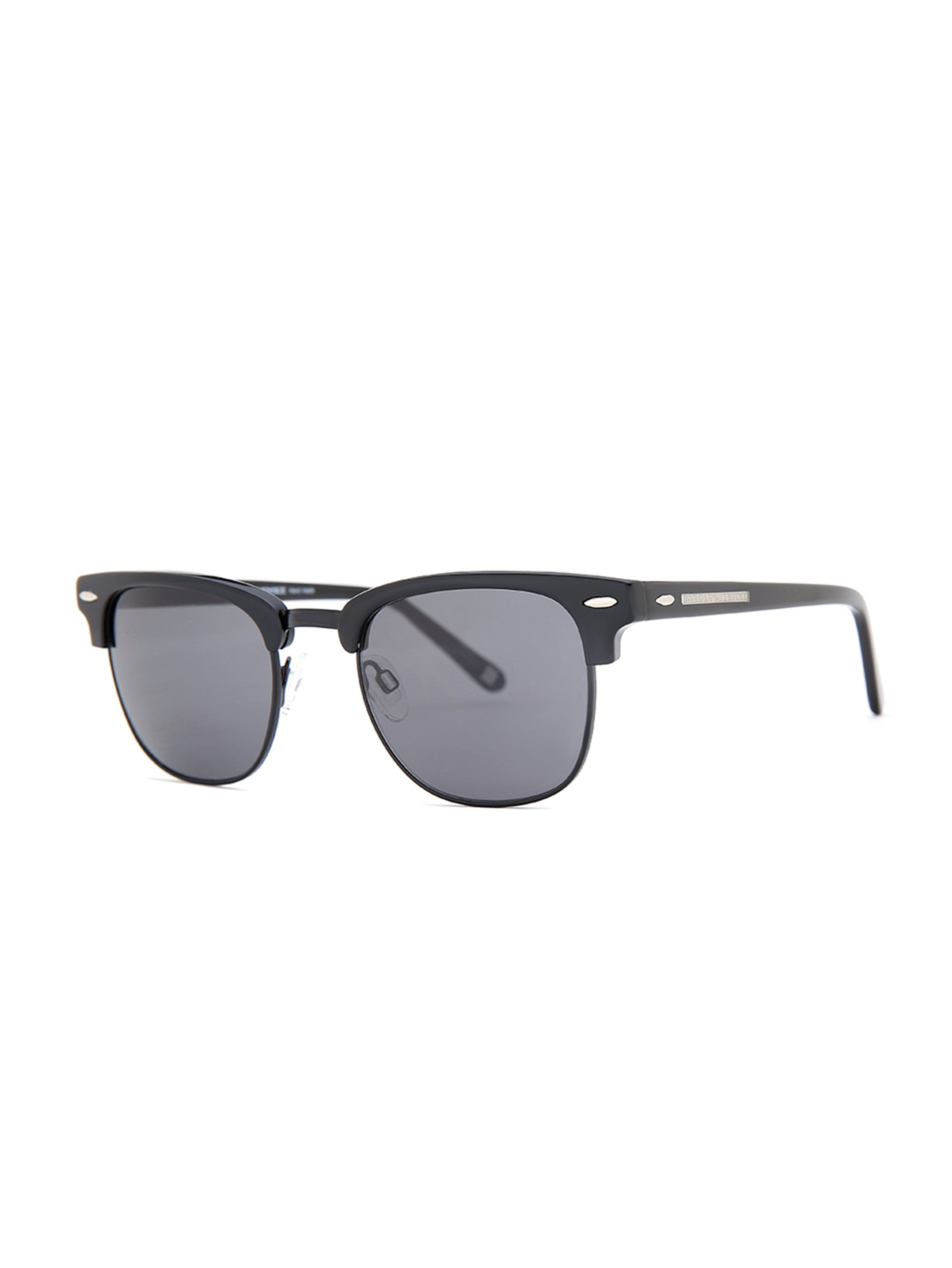Lentes Carolina Lemke CL7432 11