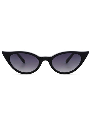 Lentes Carolina Lemke CL7623 01