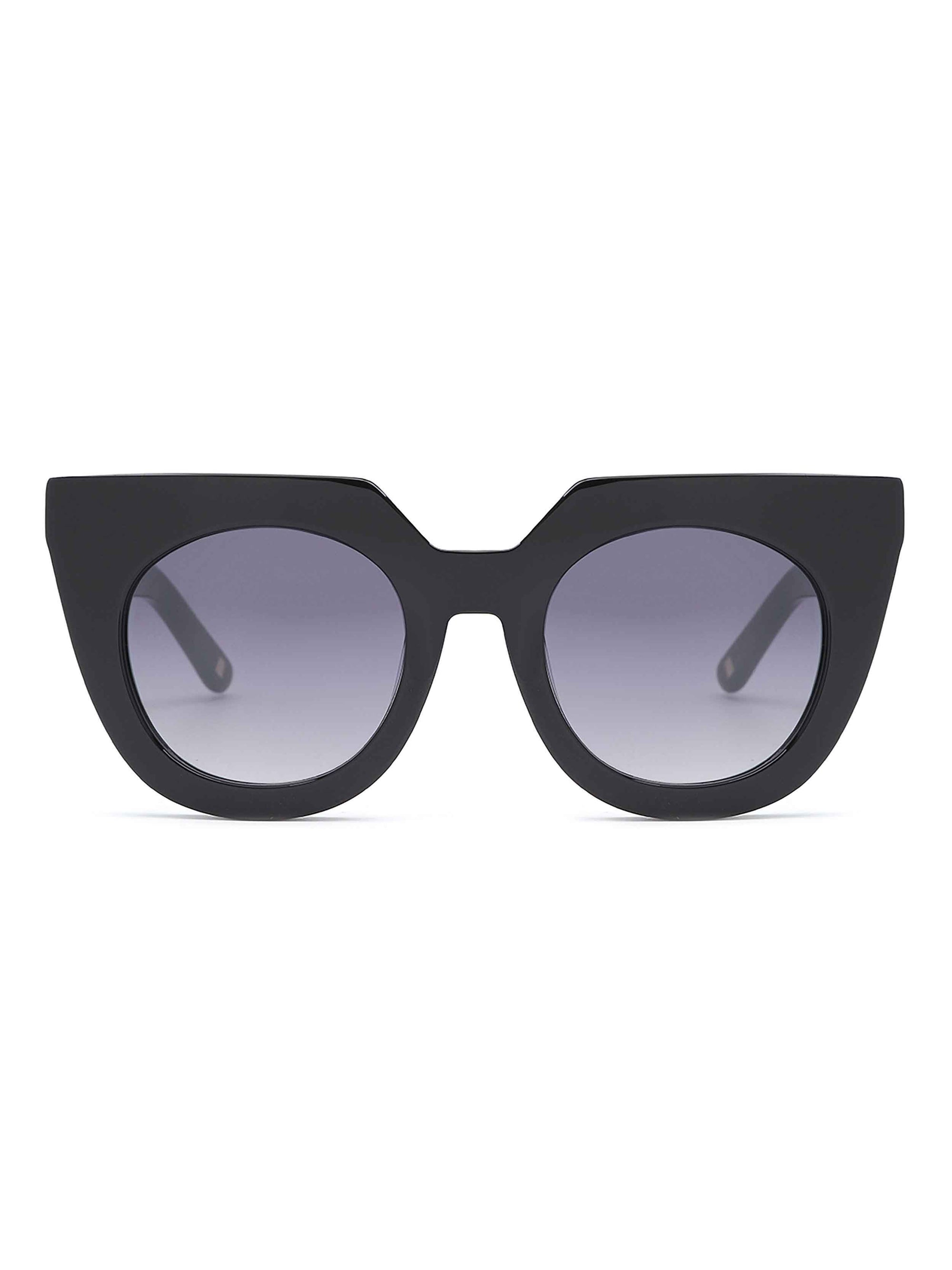 Lentes Carolina Lemke CL7632 01