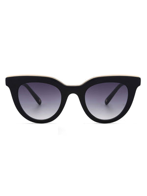 Lentes Carolina Lemke CL7633 01