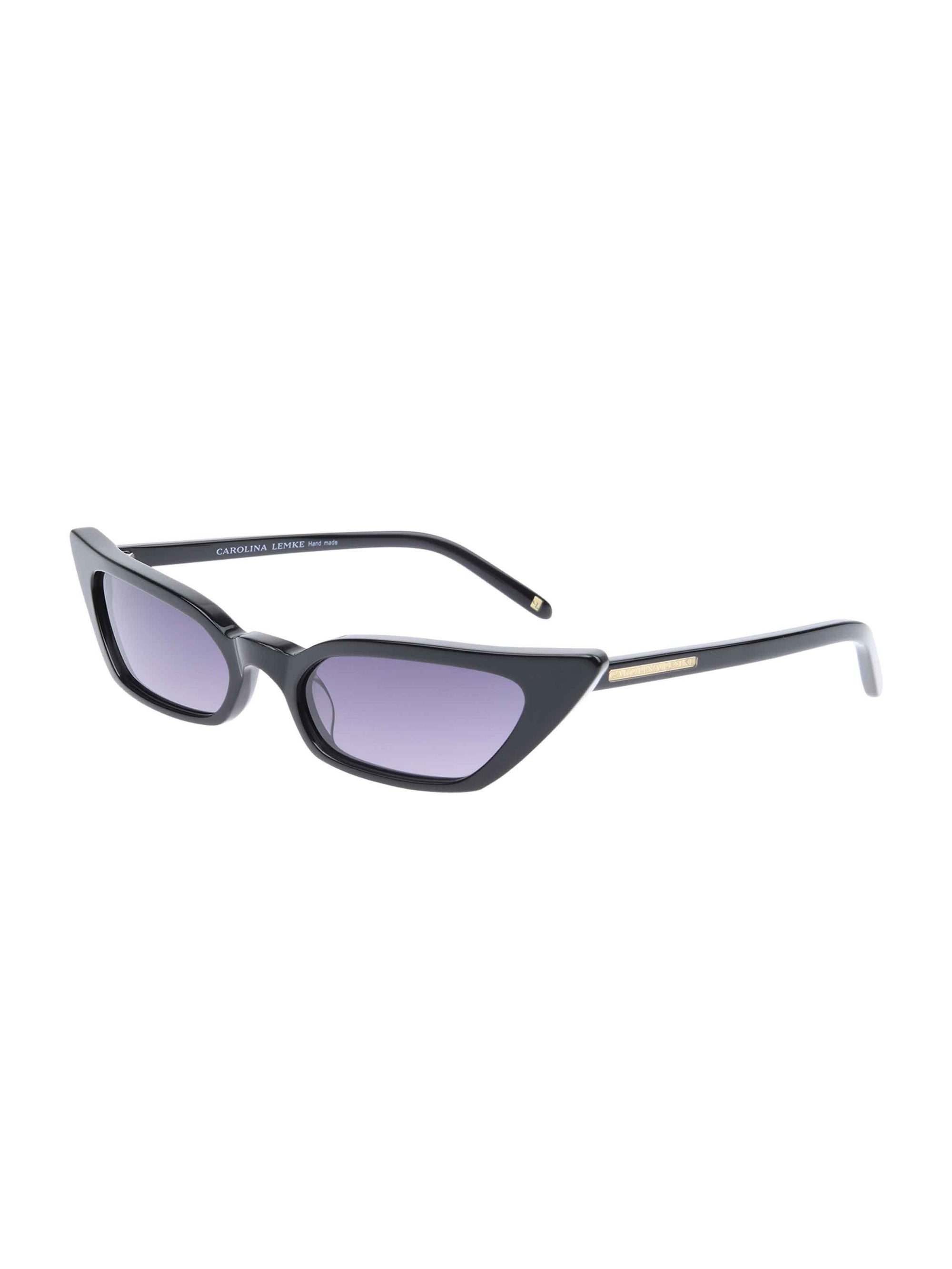 Lentes Carolina Lemke CL7640 01