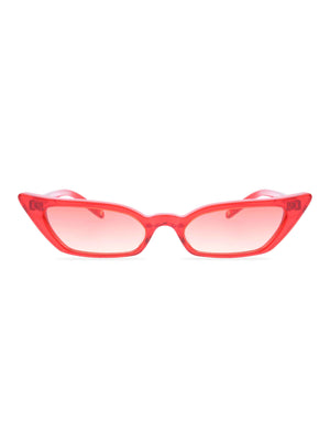 Lentes Carolina Lemke CL7640 02