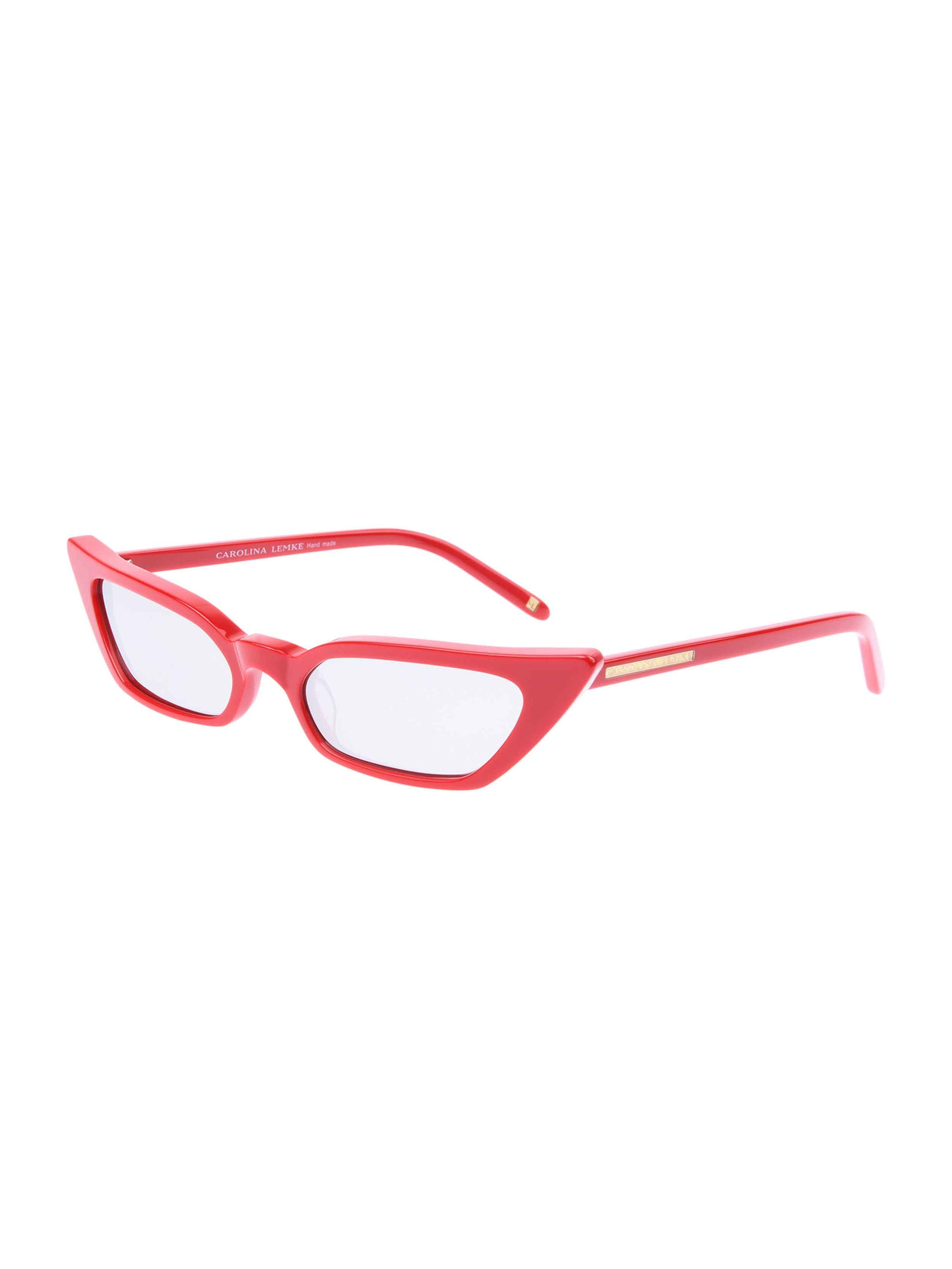 Lentes Carolina Lemke CL7640 03