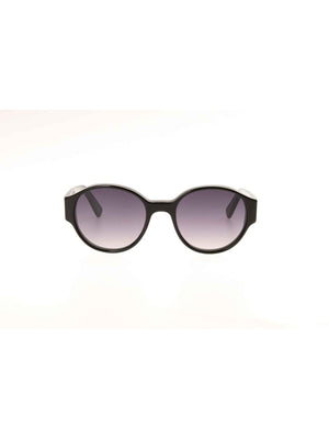 Lentes Carolina Lemke CL7642 01