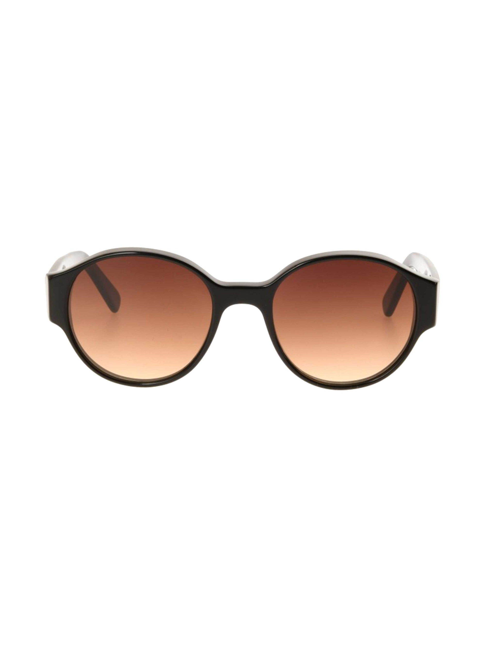 Lentes Carolina Lemke CL7642 02