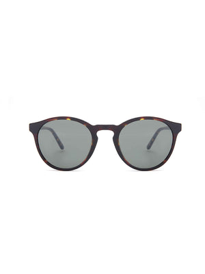 Lentes Carolina Lemke CL7644 04