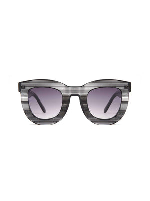 Lentes Carolina Lemke CL7700 01