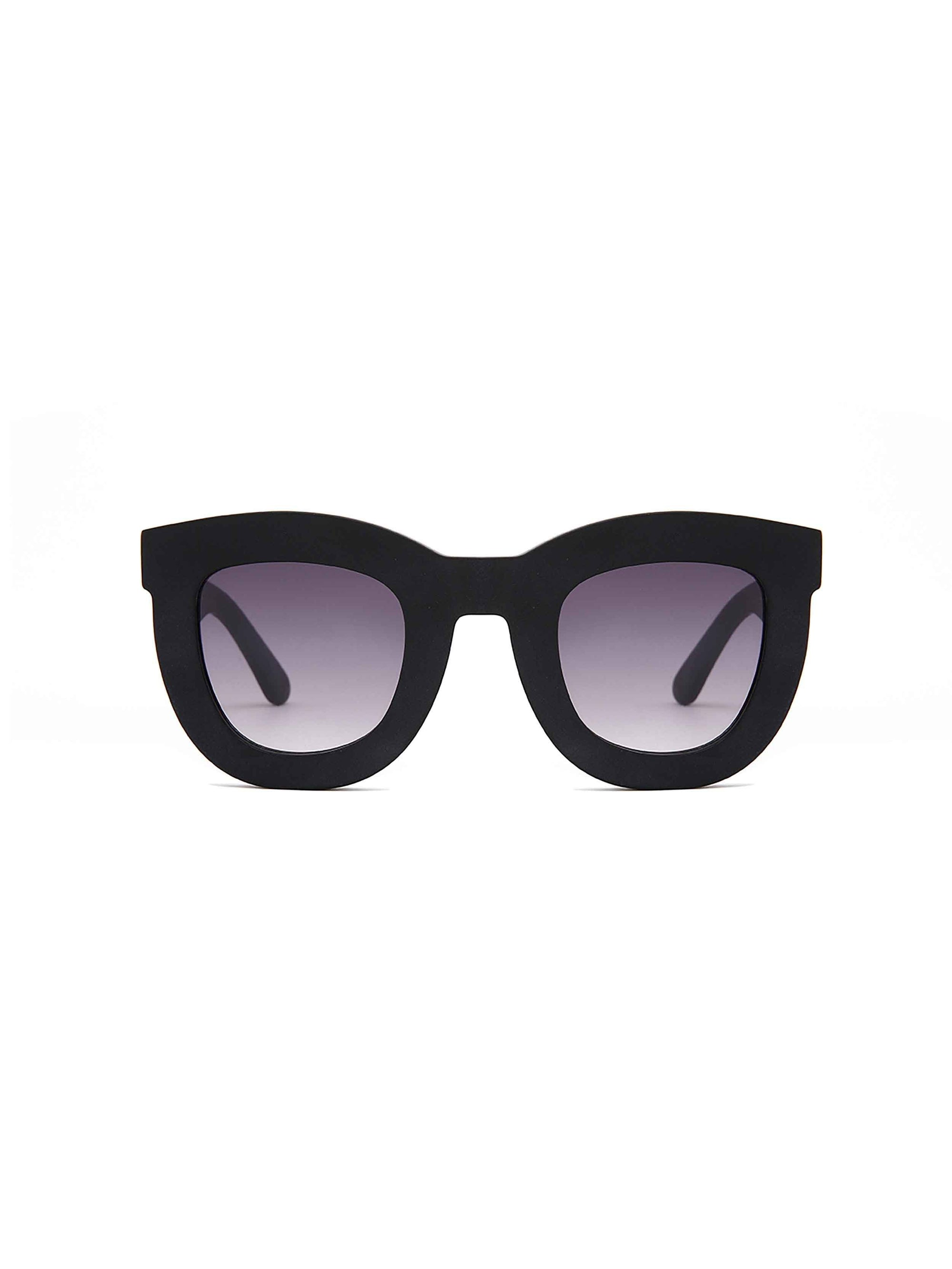 Lentes Carolina Lemke CL7700 02