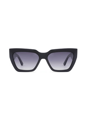 Lentes Carolina Lemke CL7701 01