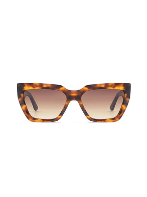 Lentes Carolina Lemke CL7701 02