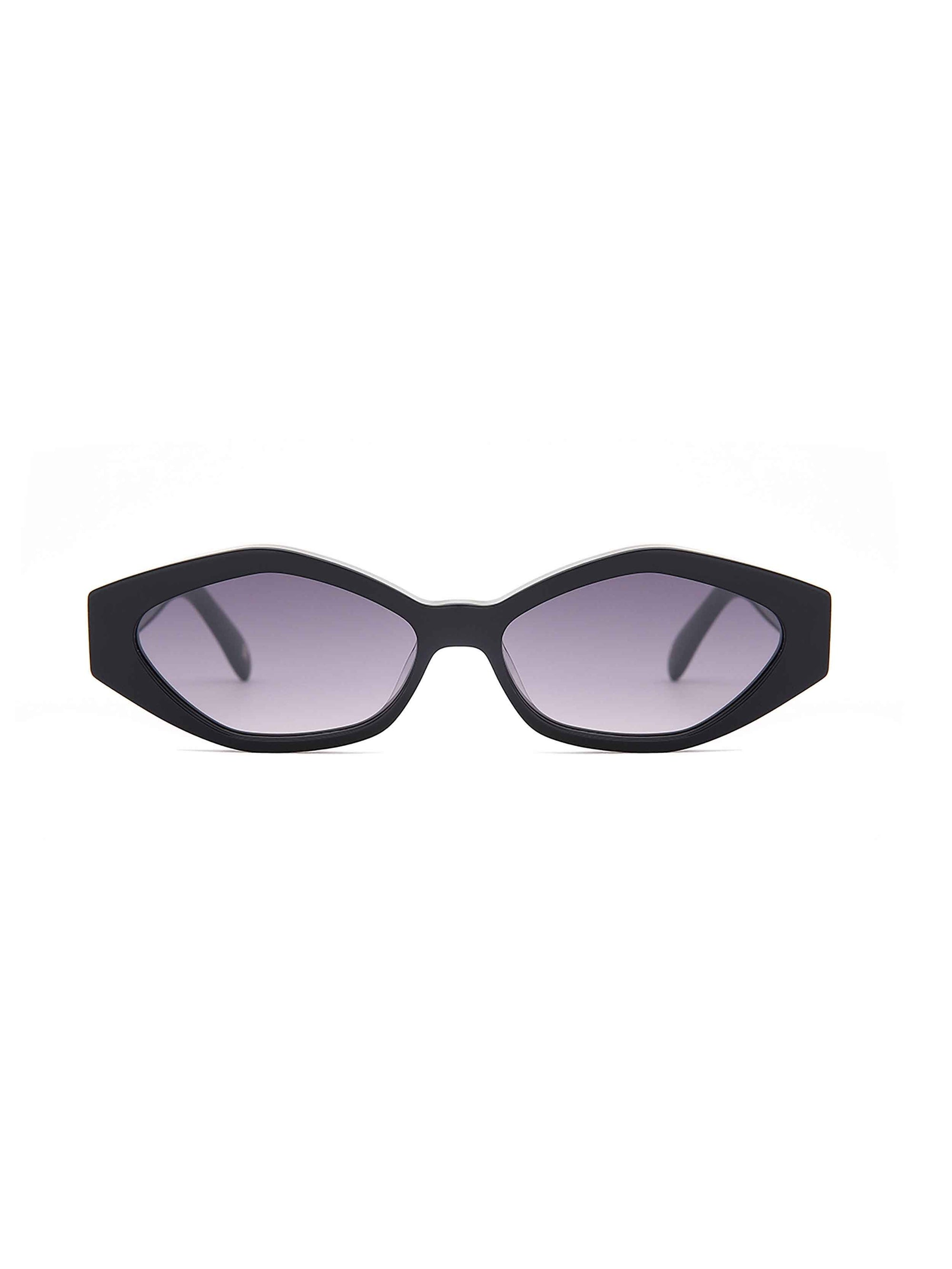 Lentes Carolina Lemke CL7702 01