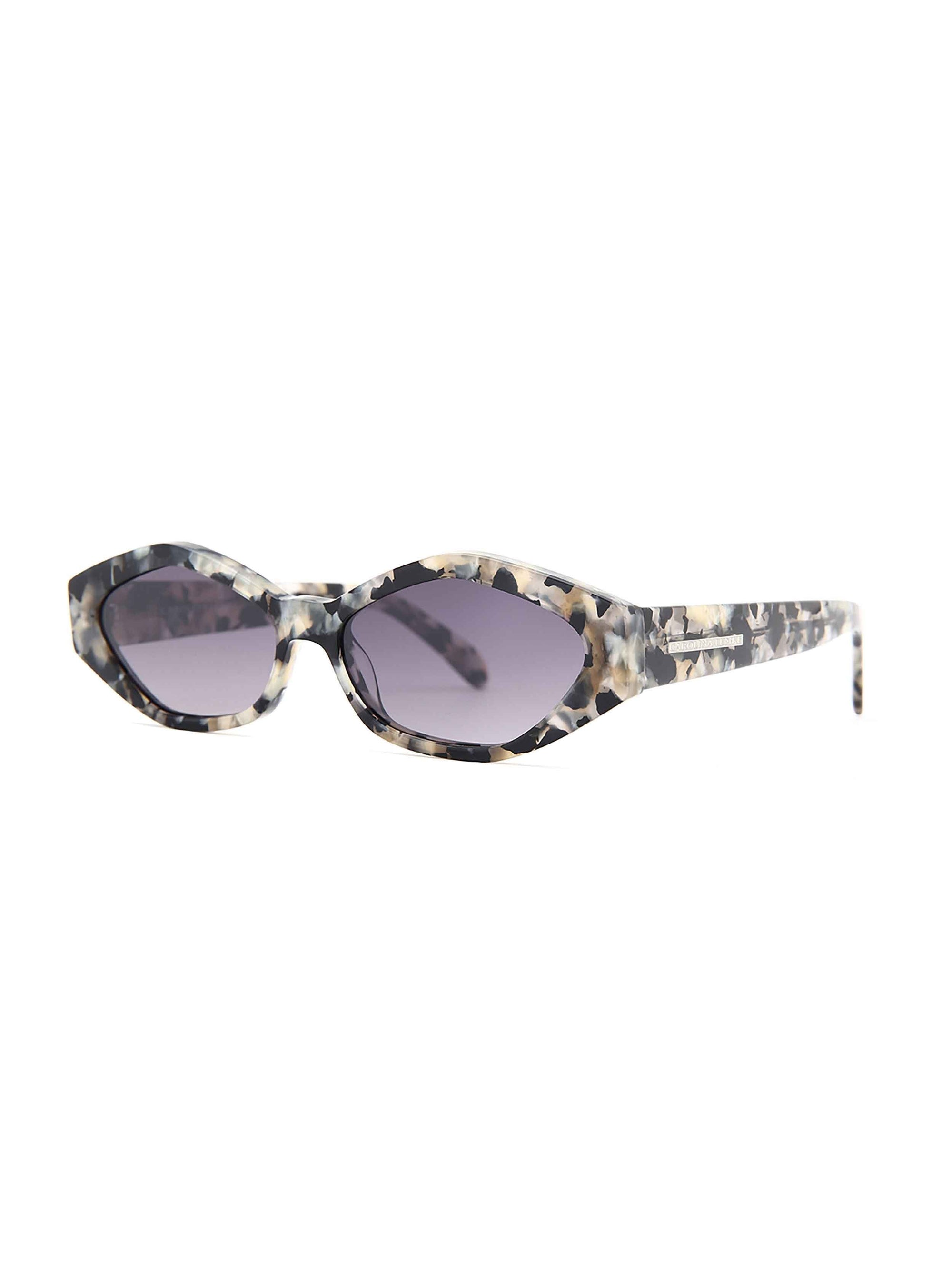 Lentes Carolina Lemke CL7702 02